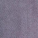 Short gray furry strings by Kristian Tuhkanen