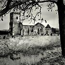 Ruin by savosave