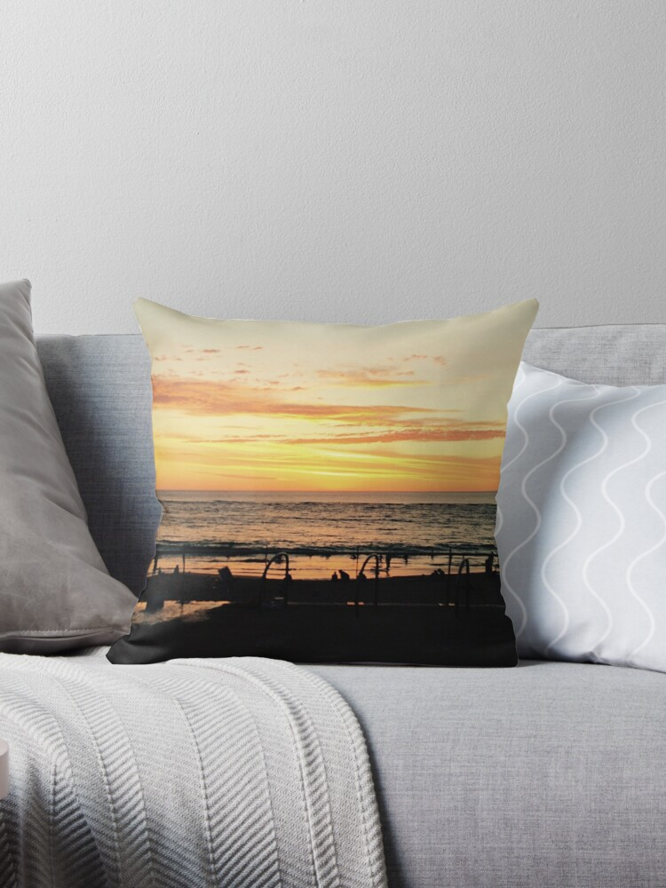 Sunset by CustomShirts