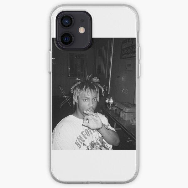 JUGO Funda blanda para iPhone