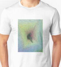 A World Away Unisex T-Shirt