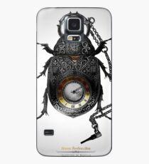 Coleóptero de Bolsillo Case/Skin for Samsung Galaxy