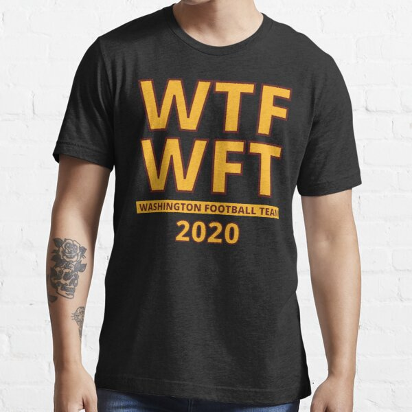 quarantine tshirt 2020 tshirt WTF 2020 shirt wtf shirt pandemic shirt