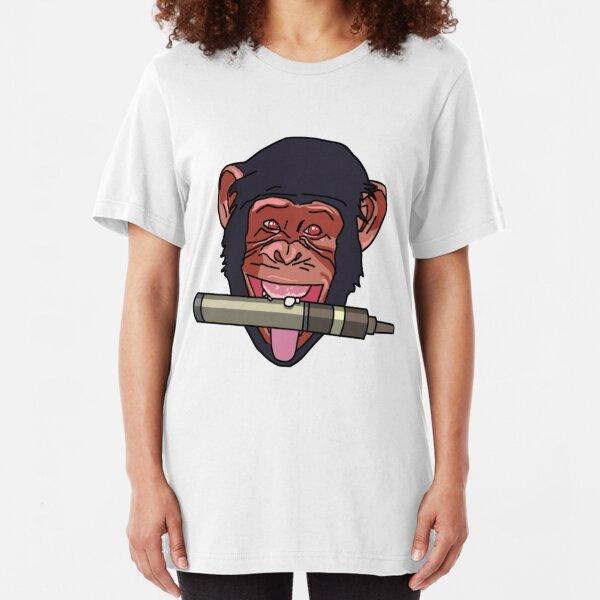 Mr Hanky Howdy Ho Noël Poo FUN T Shirt