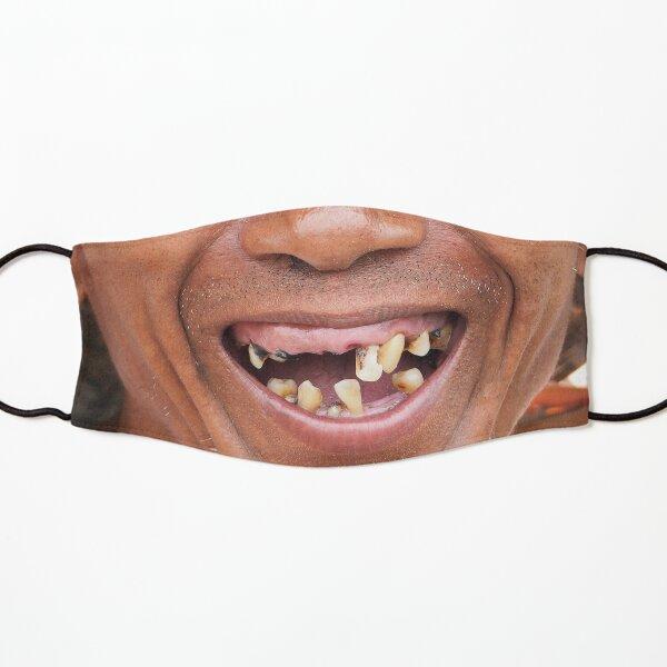 Great Smile Kids Mask