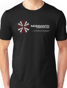 Corporate Evil T-Shirt
