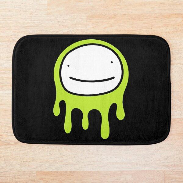 Melt Dream Bath Mat