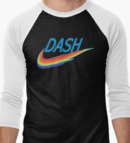 My little Pony Rainbow Dash parody T-Shirt