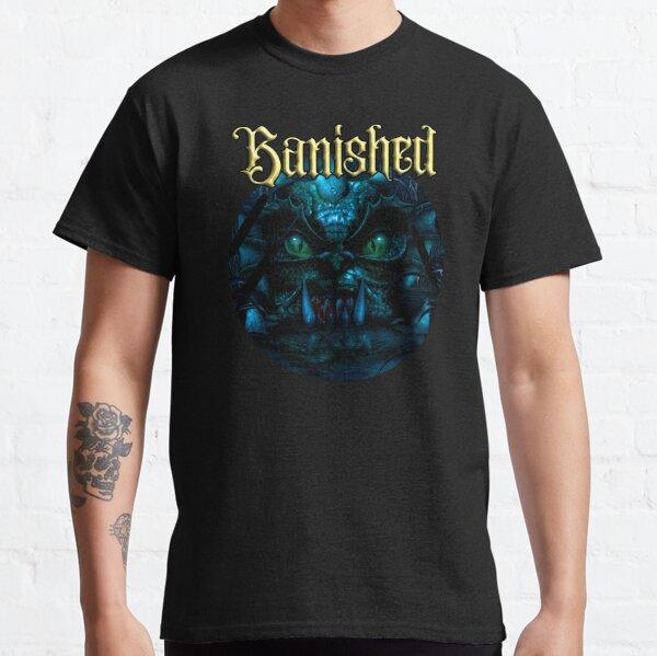 BANISHED Classic T-Shirt