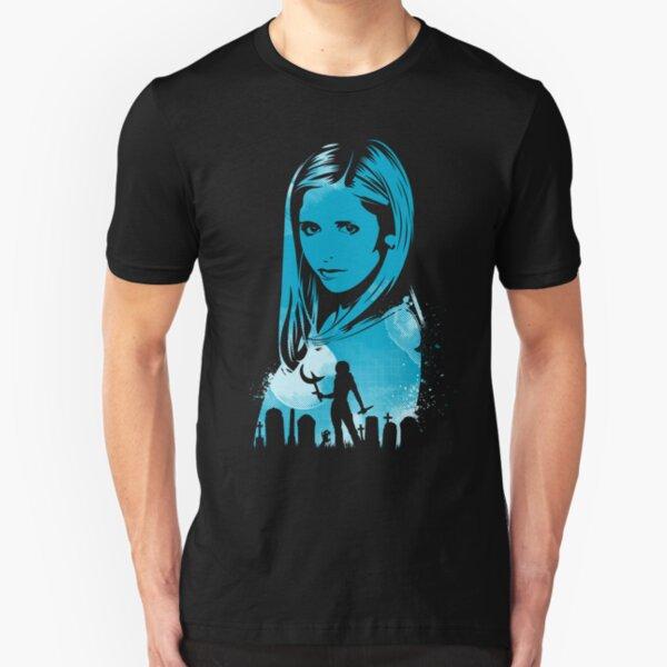 The Chosen One Slim Fit T-Shirt