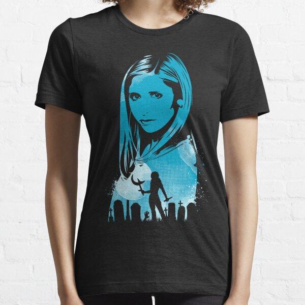 The Chosen One Essential T-Shirt