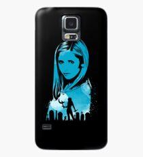 The Chosen One Case/Skin for Samsung Galaxy