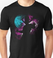 Impending Doom Unisex T-Shirt