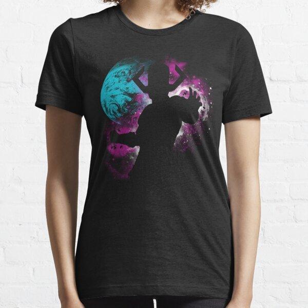 Impending Doom Essential T-Shirt