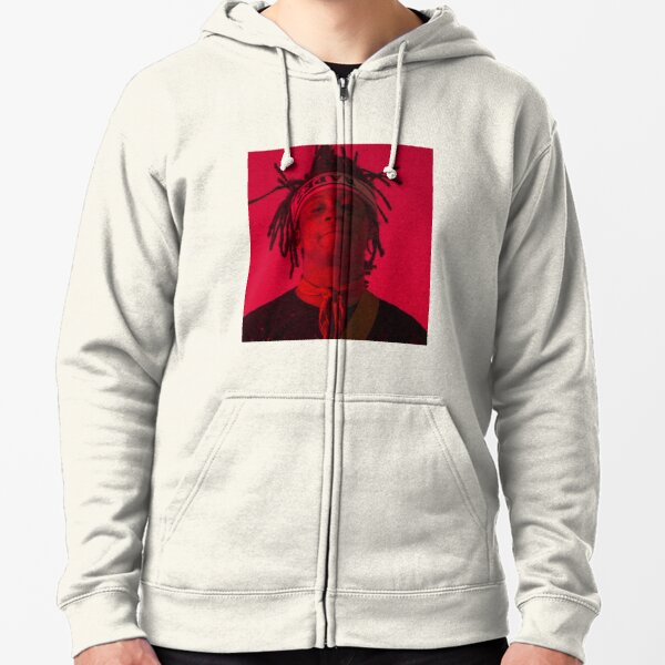 Pullover & Hoodies: Trippie Rot   Redbubble