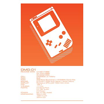 DMG-01 by hellocld