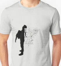 The Last Of Us The Musical T-Shirt