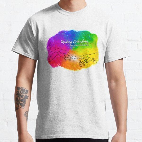 KAEA Making Connections Classic T-Shirt