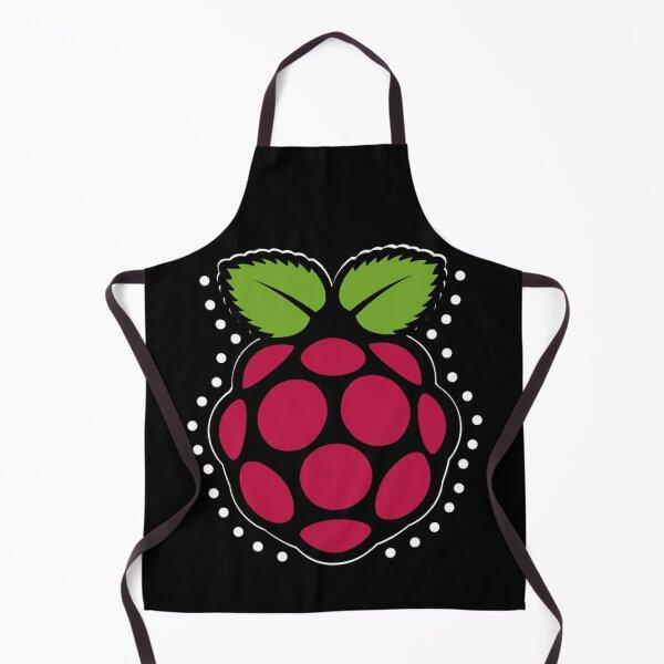 Raspberry Pi Apron