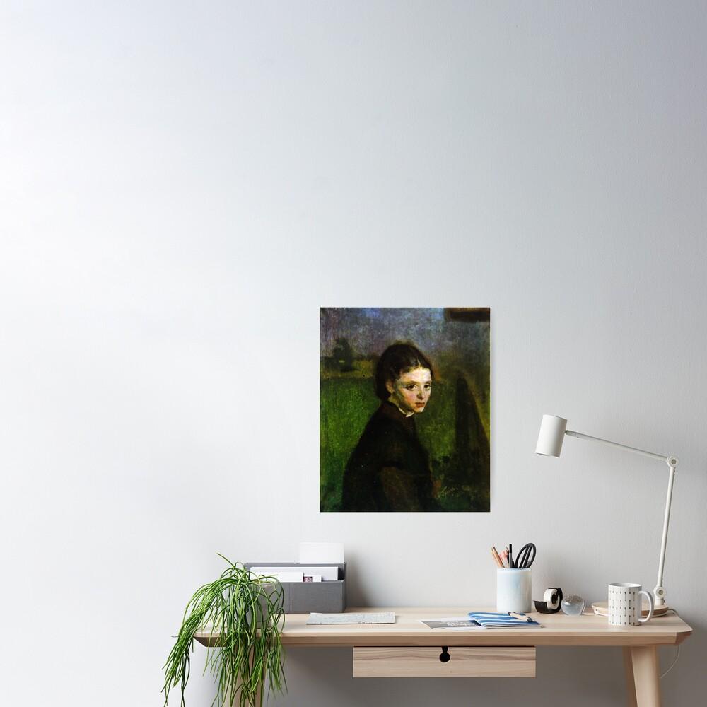 art-nostalgie.com.ua Григорьев Сергей Алексеевич   Nostalgie :: арт галерея живописи эпохи соцре, painting Poster