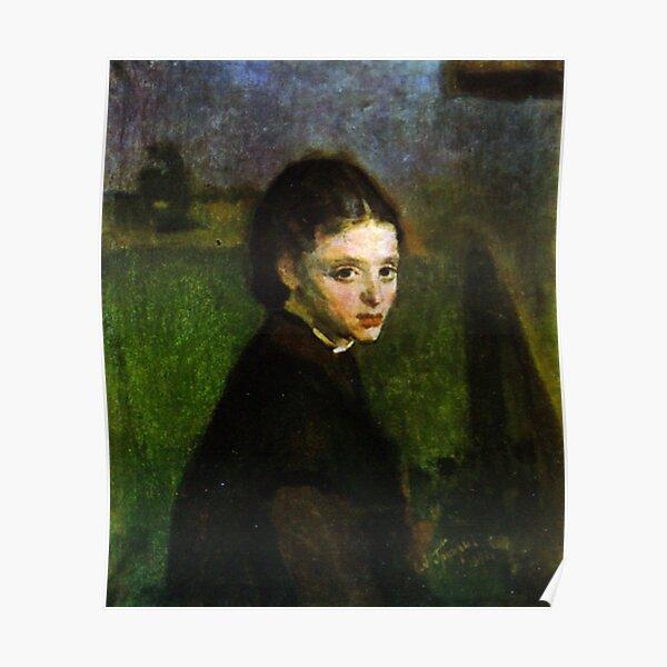 art-nostalgie.com.ua Григорьев Сергей Алексеевич | Nostalgie :: арт галерея живописи эпохи соцре, painting Poster