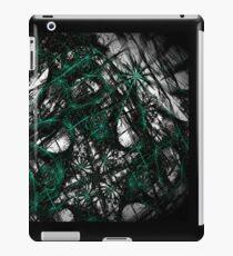 Pinwheels iPad Case/Skin
