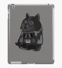 Doge Vader/Darth Vader iPad Case/Skin