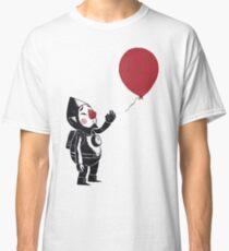 balloon fairy Classic T-Shirt