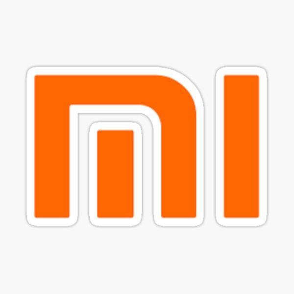 Xiaomi Mi Pegatina
