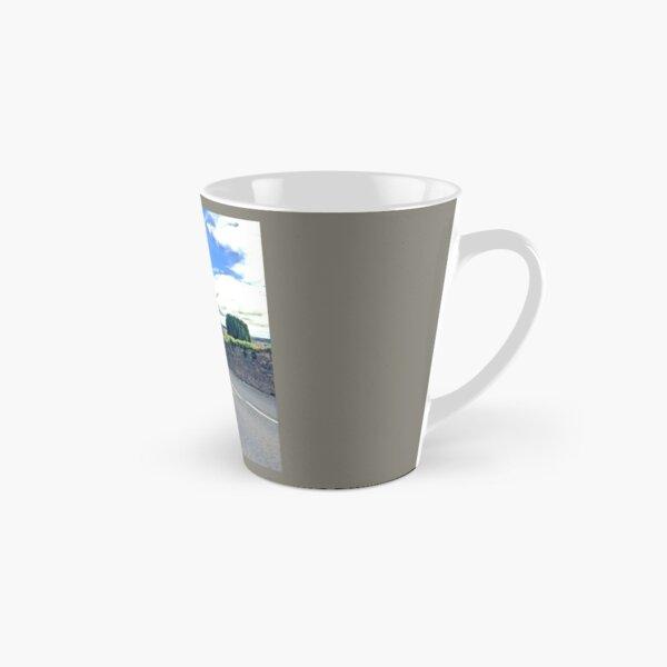 Sunday´s Well 001 Tall Mug