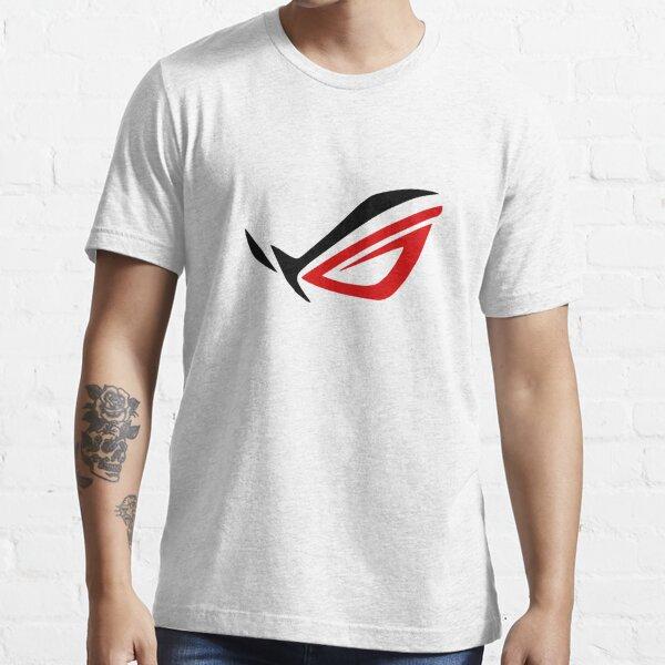 ROG Mini Essential T-Shirt