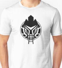 Cylon Logo T-Shirt