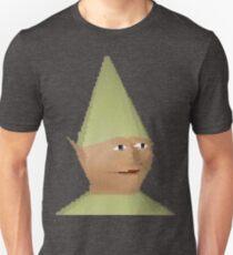 Gnome Child Unisex T-Shirt