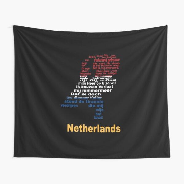 Und Doch Flag