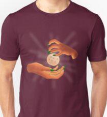 Fata Ineffugibilia T-Shirt