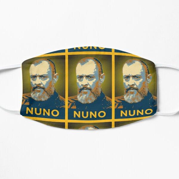 Nuno Espirito Santo Artwork Mask