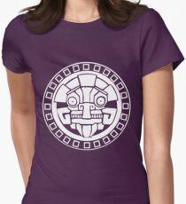 Argonian Symbol T-Shirt