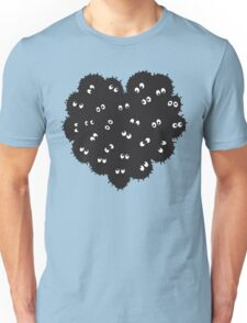 Heart of Soot T-Shirt