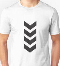 Liam T - 4 T-Shirt