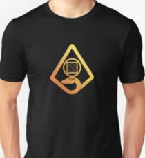 Ascension Tradition: Order of Hermes T-Shirt