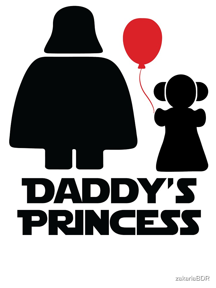 Free Father's day svg cutting files, including boxes and cards. Daddy S Princess Svg T Shirt Gift Daddy Svg Father Svg Funny Svg Quote Svg Kids Svg Father S Day Svg Pun Svg Dad Jokes Kids T Shirt By Zakariabdr Redbubble SVG, PNG, EPS, DXF File