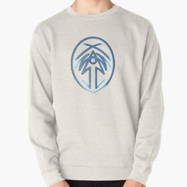 Bridge Four - Stormlight Archive Pullover Sweatshirt