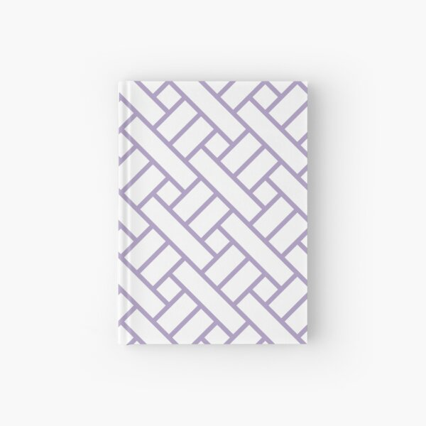 Barcelona-WV Hardcover Journal