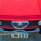 Alfesta 2014 - Sanctury Cove - Alfetta Top by Mark Buchanan