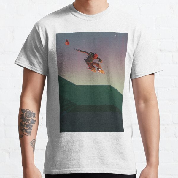 Disaster Classic T-Shirt
