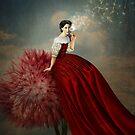 Imagination by Catrin Welz-Stein