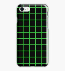 "The ""Matrix"" iPhone Case/Skin"