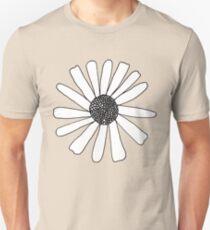 Because Daisies T-Shirt