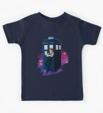 Another kind of Doctor Kids Tee