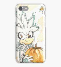 Halloweenie iPhone Case/Skin